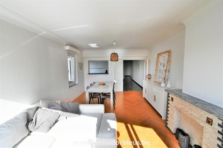 a-vendre-appartement-liege-4154777-6.jpg