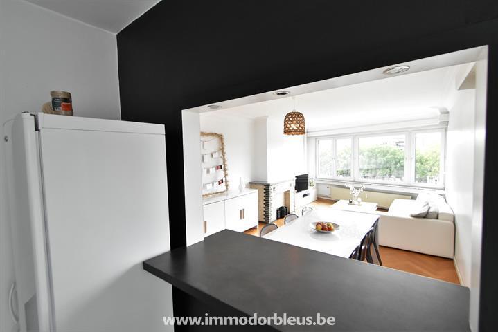a-vendre-appartement-liege-4154777-7.jpg