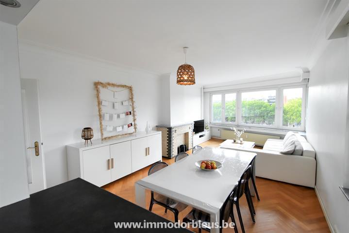 a-vendre-appartement-liege-4154777-8.jpg