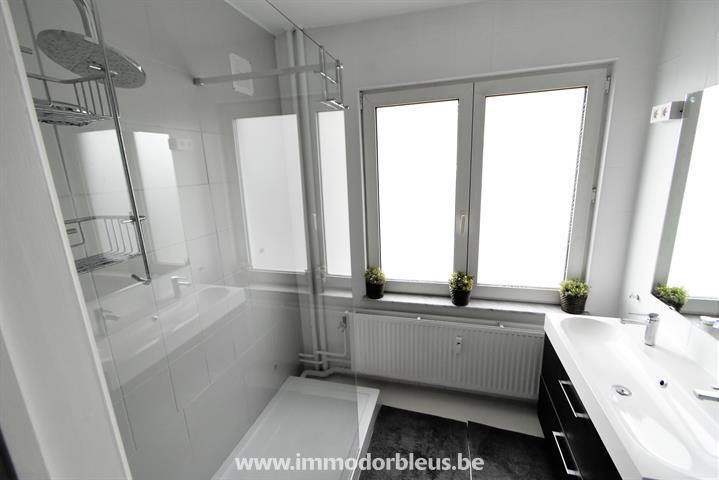 a-vendre-appartement-liege-4154777-9.jpg