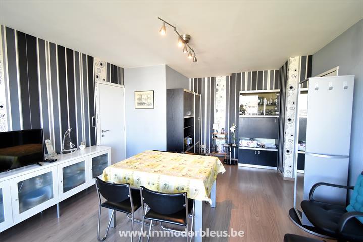 a-vendre-appartement-seraing-4158717-0.jpg