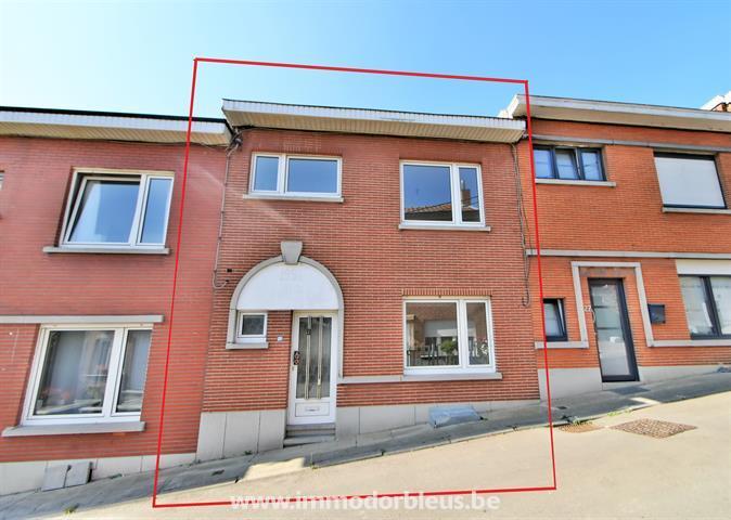 a-vendre-maison-grace-hollogne-4160155-0.jpg