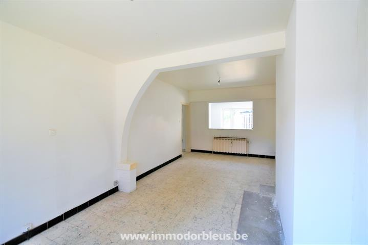 a-vendre-maison-grace-hollogne-4160155-1.jpg