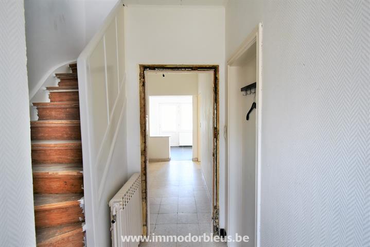 a-vendre-maison-grace-hollogne-4160155-11.jpg