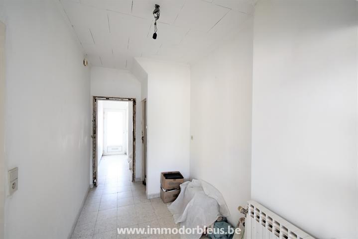 a-vendre-maison-grace-hollogne-4160155-12.jpg