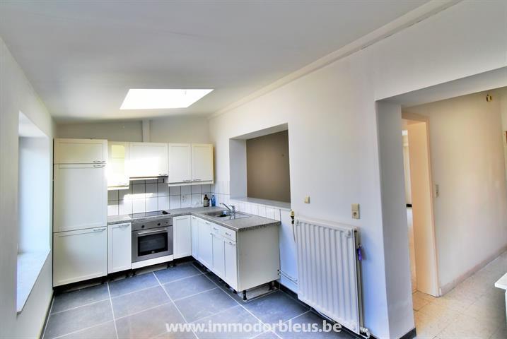 a-vendre-maison-grace-hollogne-4160155-14.jpg