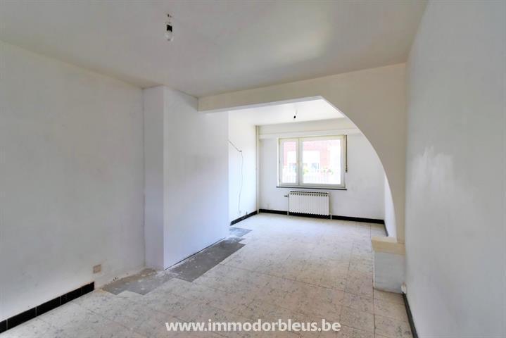 a-vendre-maison-grace-hollogne-4160155-5.jpg