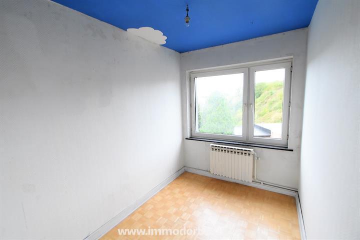 a-vendre-maison-grace-hollogne-4160155-6.jpg