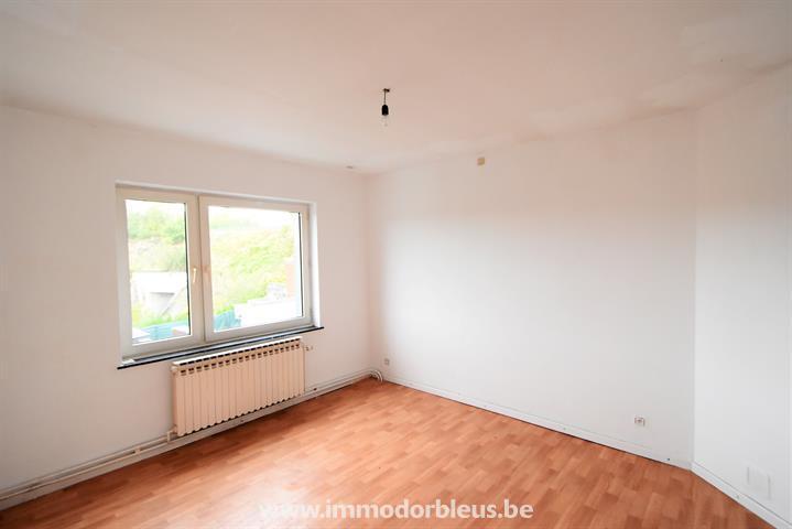 a-vendre-maison-grace-hollogne-4160155-7.jpg