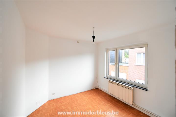 a-vendre-maison-grace-hollogne-4160155-8.jpg