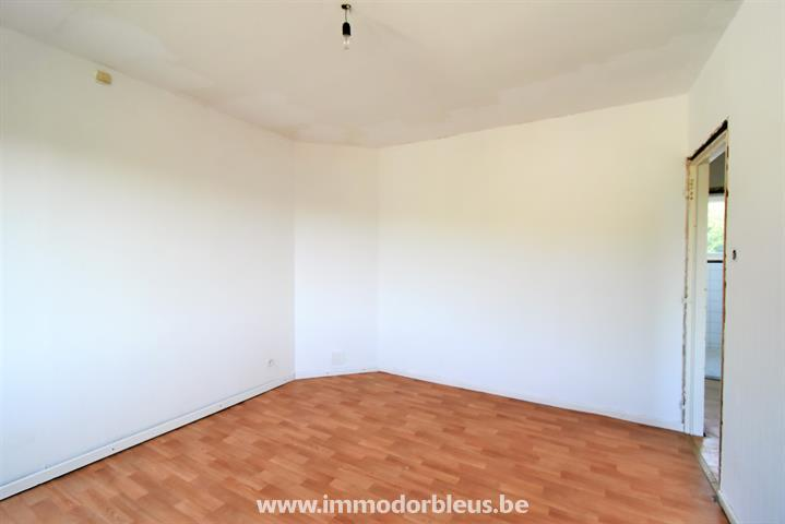 a-vendre-maison-grace-hollogne-4160155-9.jpg