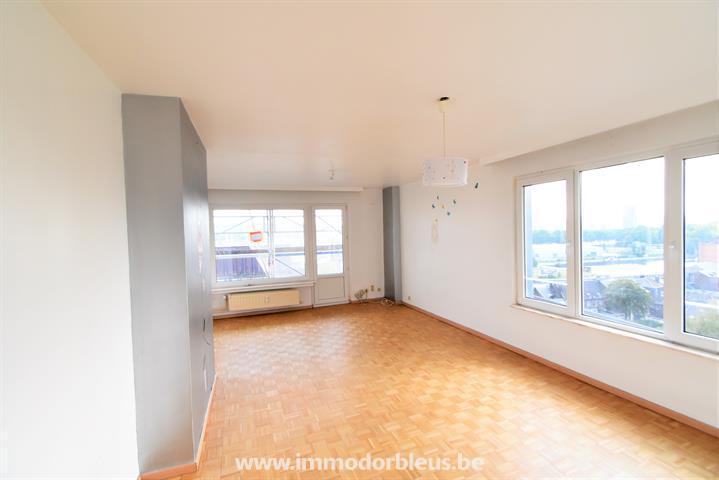 a-vendre-appartement-herstal-4160465-0.jpg