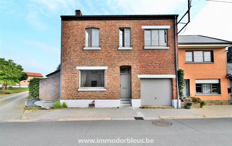 a-vendre-maison-waremme-4161293-0.jpg