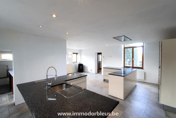 a-vendre-maison-berloz-4167476-1.jpg