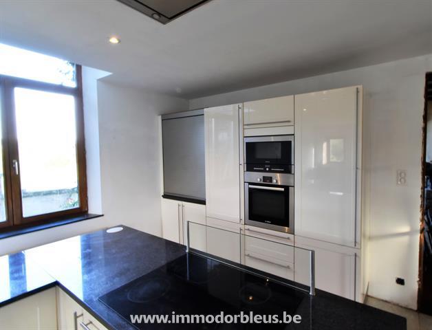 a-vendre-maison-berloz-4167476-11.jpg