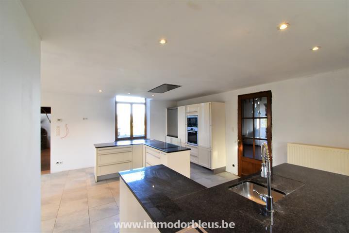 a-vendre-maison-berloz-4167476-12.jpg