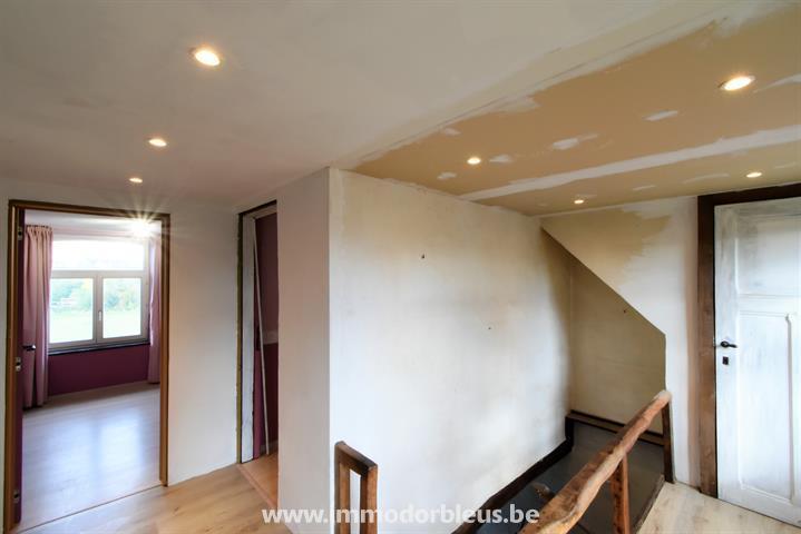a-vendre-maison-berloz-4167476-13.jpg