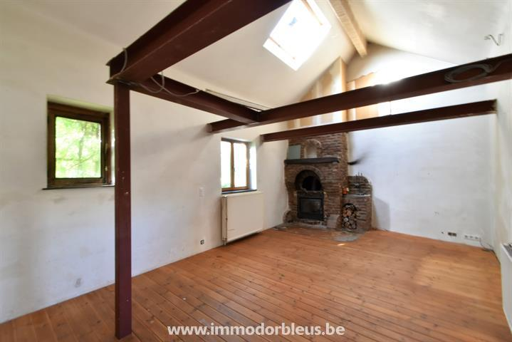 a-vendre-maison-berloz-4167476-15.jpg