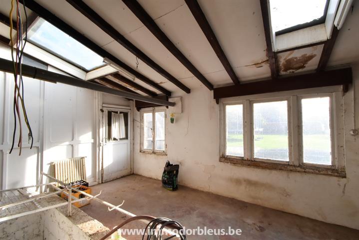 a-vendre-maison-berloz-4167476-16.jpg