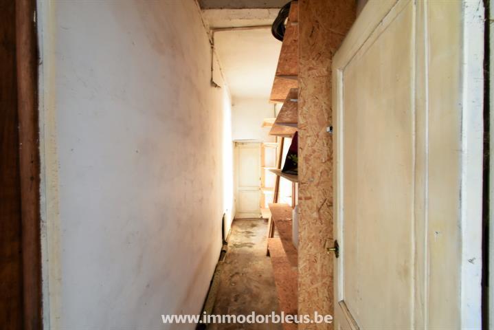 a-vendre-maison-berloz-4167476-18.jpg