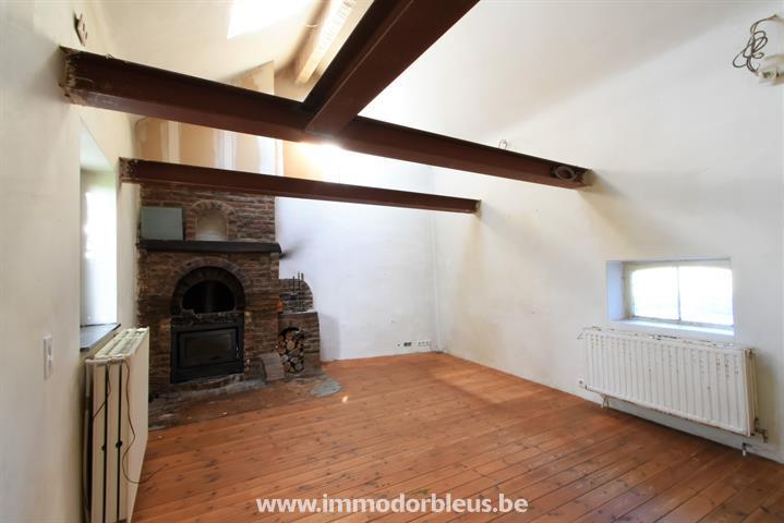 a-vendre-maison-berloz-4167476-2.jpg