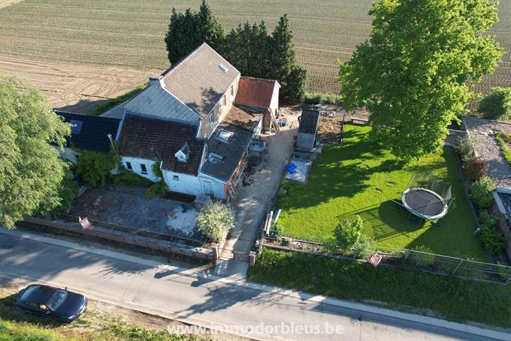a-vendre-maison-berloz-4167476-20.jpg