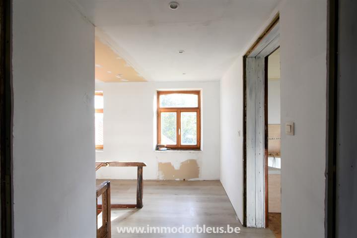 a-vendre-maison-berloz-4167476-23.jpg