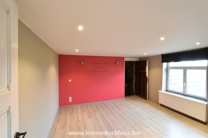 a-vendre-maison-berloz-4167476-4.jpg