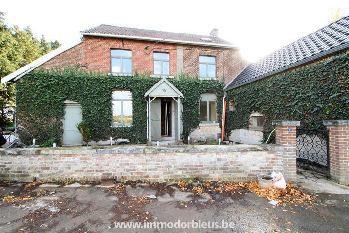 a-vendre-maison-berloz-4167476-5.jpg