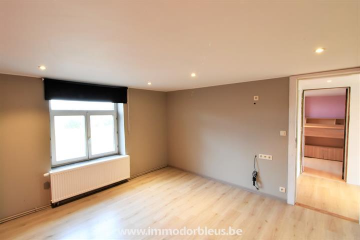 a-vendre-maison-berloz-4167476-6.jpg