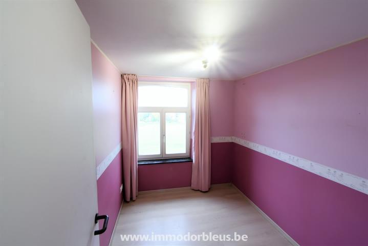 a-vendre-maison-berloz-4167476-7.jpg