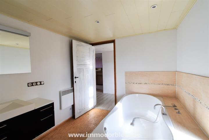 a-vendre-maison-berloz-4167476-9.jpg