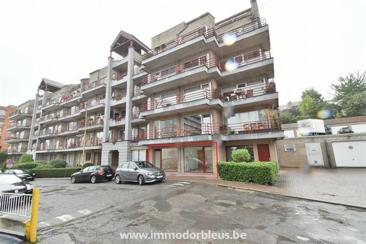 a-louer-appartement-liege-4168518-0.jpg