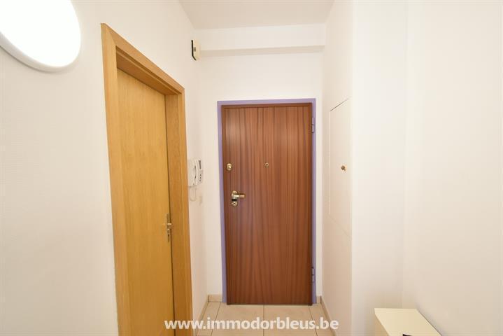 a-louer-appartement-liege-4168518-6.jpg