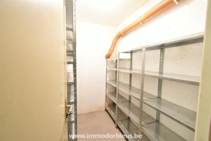 a-louer-appartement-liege-4168518-7.jpg