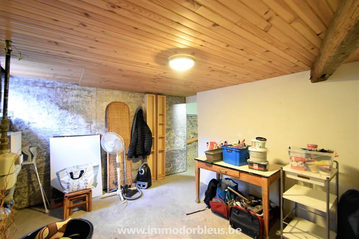 a-vendre-maison-liege-4169242-12.jpg