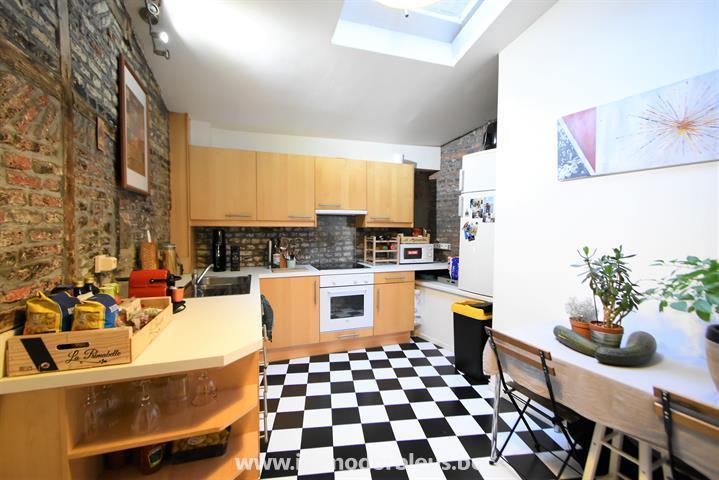 a-vendre-maison-liege-4169242-3.jpg