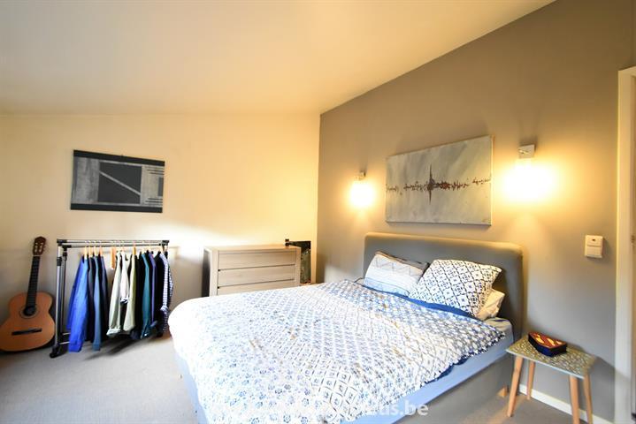 a-vendre-maison-liege-4169242-4.jpg