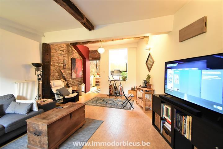 a-vendre-maison-liege-4169242-6.jpg
