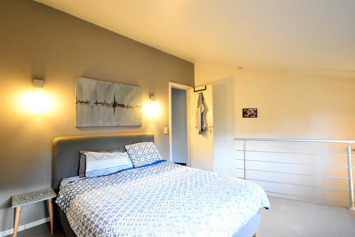 a-vendre-maison-liege-4169242-8.jpg