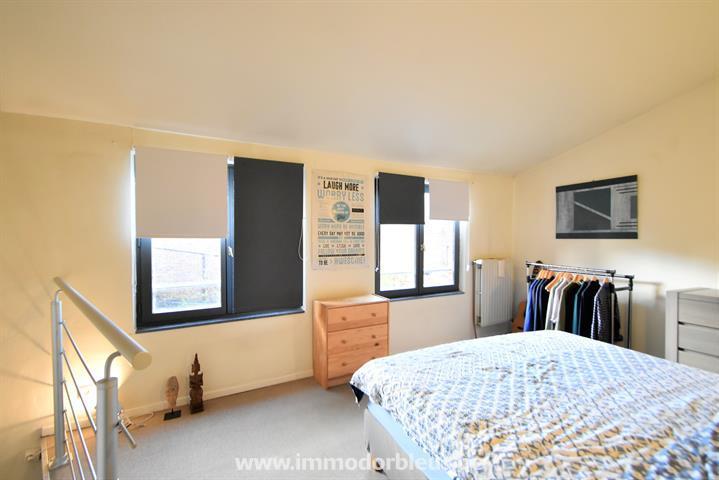 a-vendre-maison-liege-4169242-9.jpg