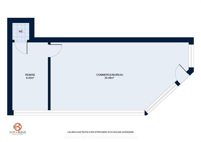 a-louer-surface-commerciale-liege-4182492-4.jpg