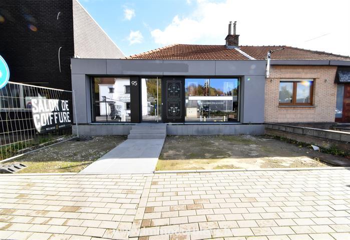 a-vendre-surface-commerciale-liege-rocourt-4189668-0.jpg