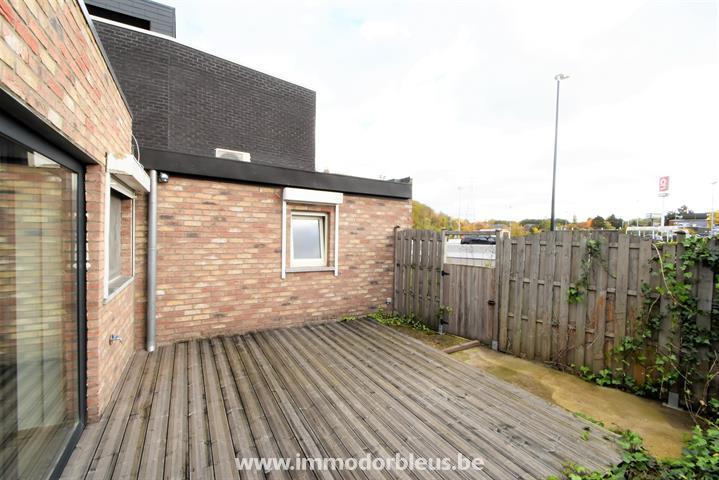 a-vendre-surface-commerciale-liege-rocourt-4189668-10.jpg