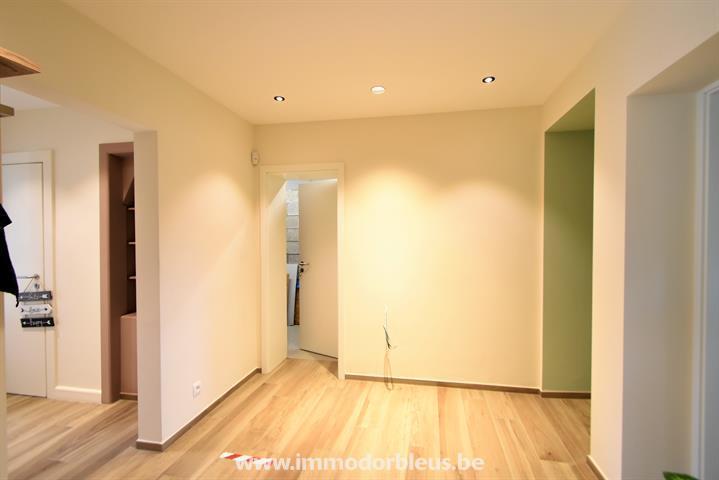 a-vendre-surface-commerciale-liege-rocourt-4189668-11.jpg