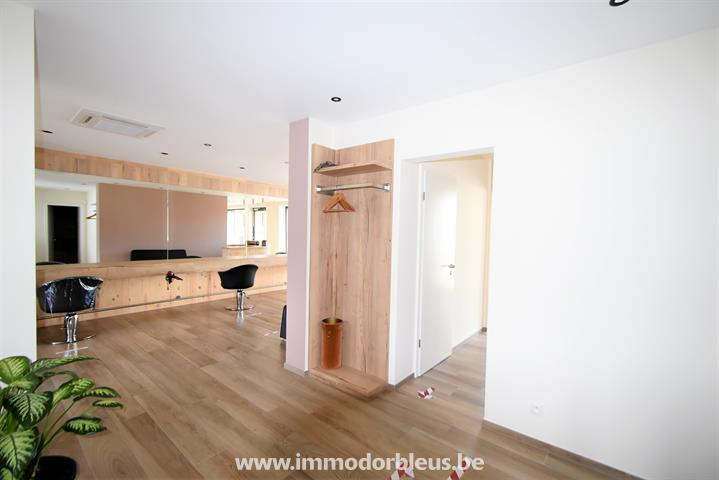 a-vendre-surface-commerciale-liege-rocourt-4189668-12.jpg