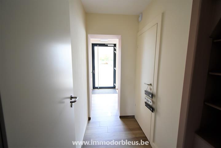 a-vendre-surface-commerciale-liege-rocourt-4189668-13.jpg