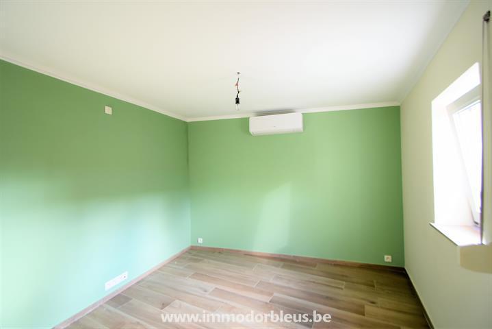 a-vendre-surface-commerciale-liege-rocourt-4189668-14.jpg