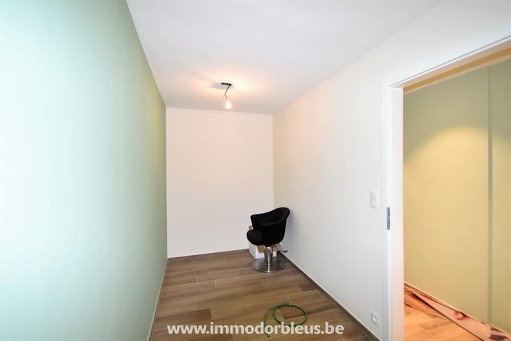 a-vendre-surface-commerciale-liege-rocourt-4189668-15.jpg