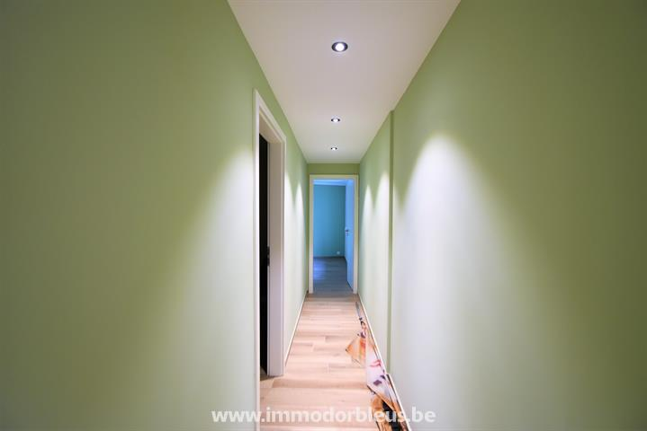 a-vendre-surface-commerciale-liege-rocourt-4189668-16.jpg